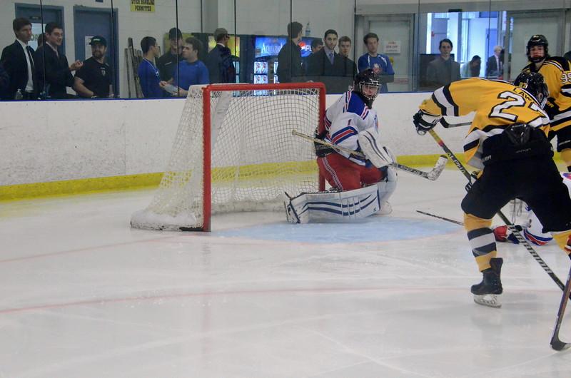 171007 Junior Bruins Hockey-188.JPG