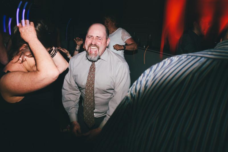 Le Cape Weddings_Natalie + Joe-547.jpg