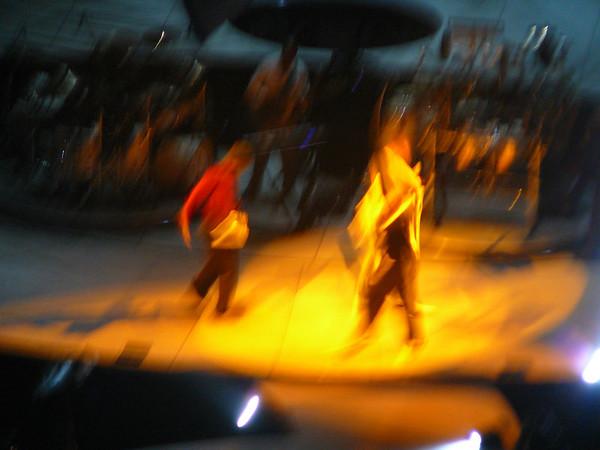 Justin Timberlake 143