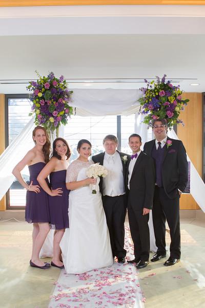 Becca&Devon_Wedding-752.jpg