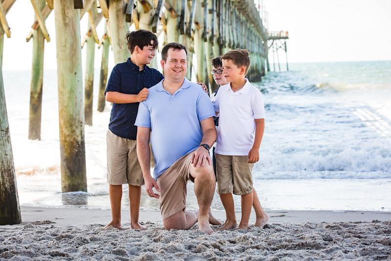 Family photography Surf City NC-524.jpg
