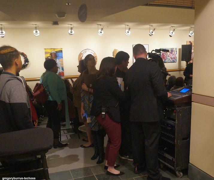 20160303 Women Live Jazz Perspectives Newark Museum  835.jpg
