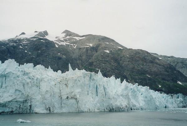 1997 - Alaska