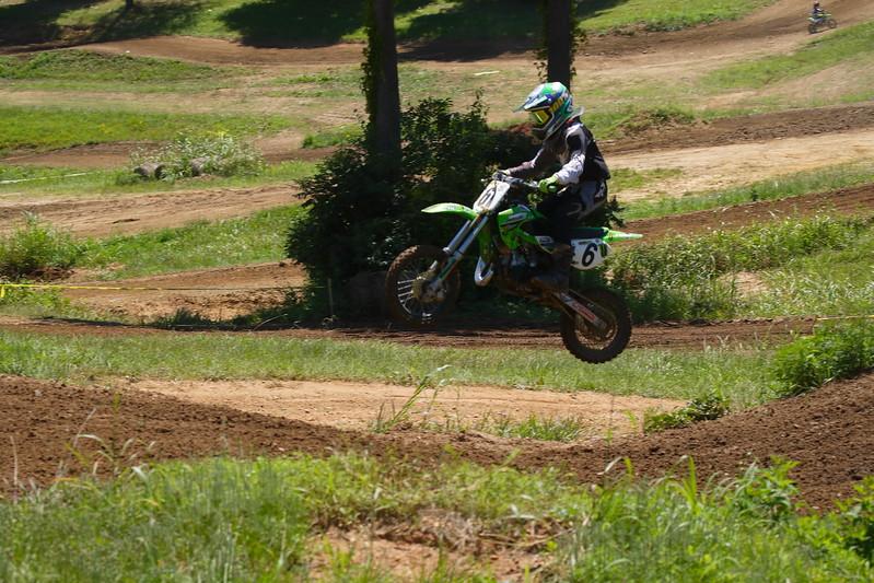 FCA Motocross camp 20170952day2.JPG