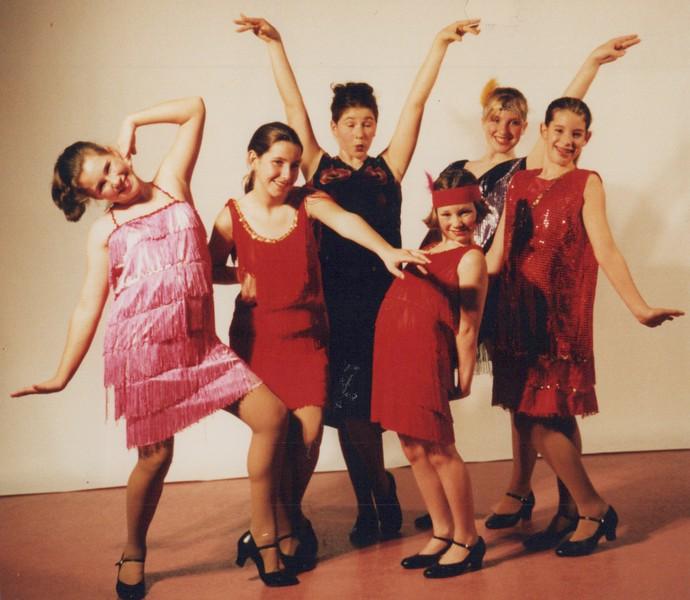Dance_2406.jpg