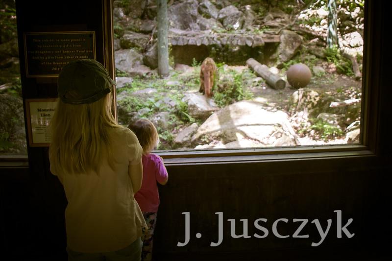 Jusczyk2021-7177.jpg