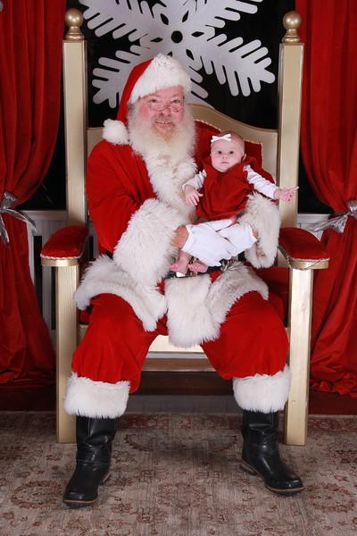 Santa Days_C1 (167).JPG