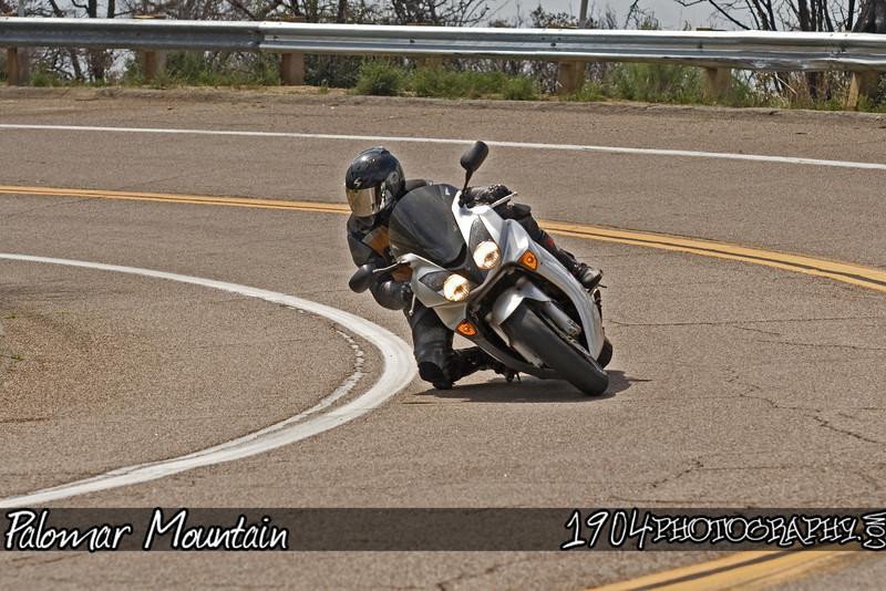 20090314 Palomar 323.jpg