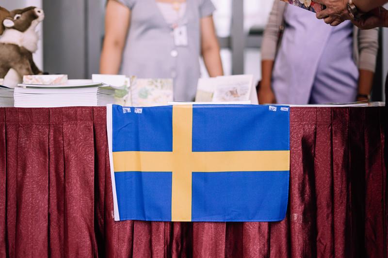SKH_Sweden19_011.jpg