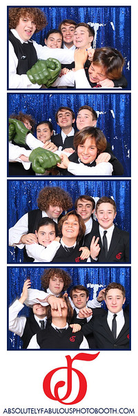 Absolutely Fabulous Photo Booth - (203) 912-5230 -  180523_185015.jpg