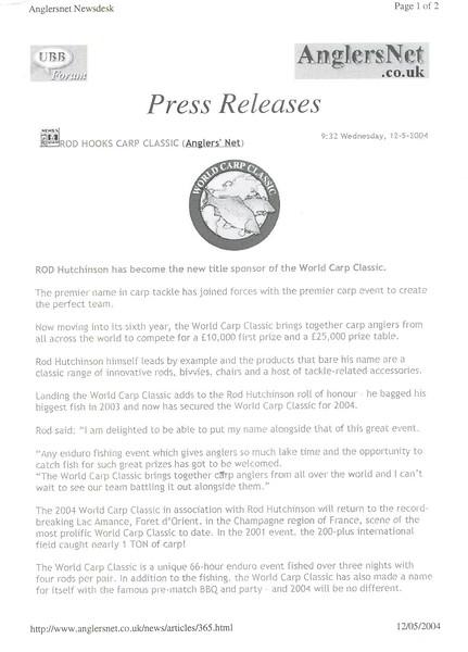 WCC04 - 06 - Anglersnet website 1-2.jpg