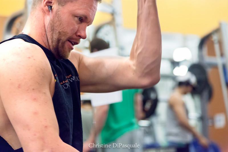Dustin at the Gym 13Feb2015--2.jpg