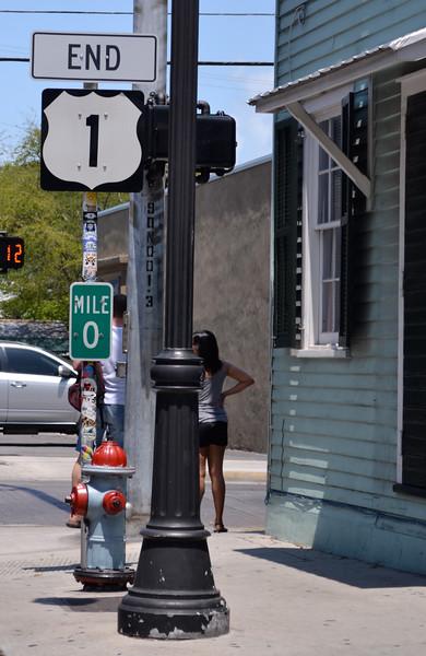 Key West April 2011-1224.jpg
