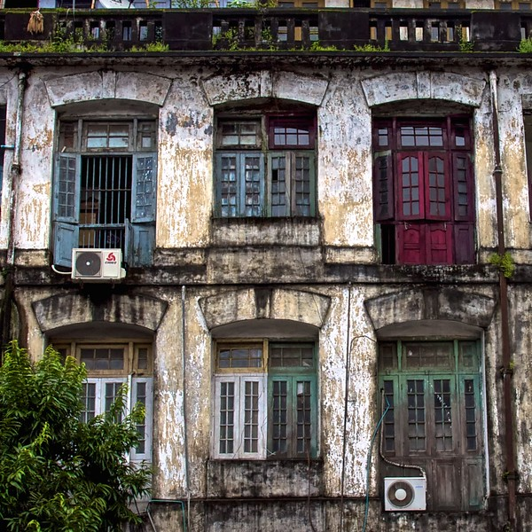 Myanmar 2012 jsc 182.jpg