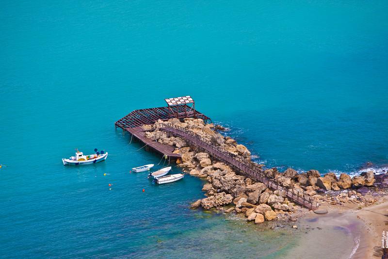Greece-3-29-08-30875.jpg