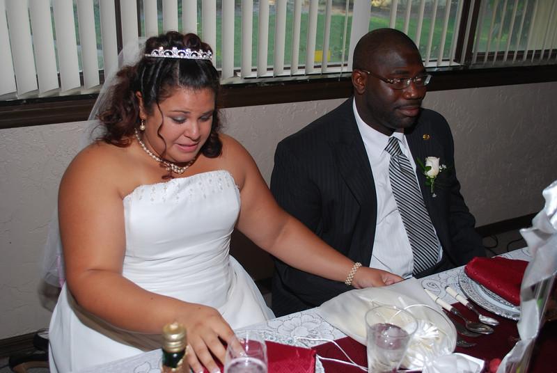 Wedding 10-24-09_0532.JPG