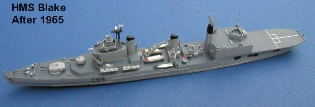 HMS Blake-1 Mod..jpg
