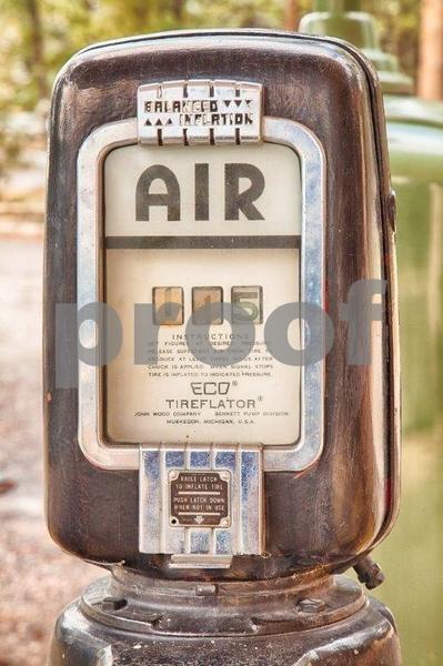 Bryce Lodge, gas stat. 7802_HDR.jpg