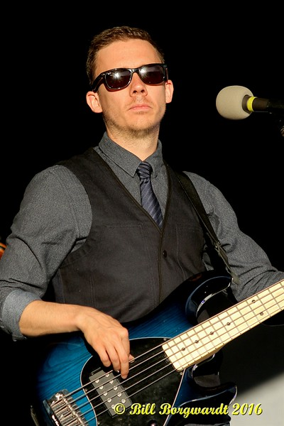 Ed Smith - Derina Harvey Band - Ft Mac Stony Benefit 195.jpg