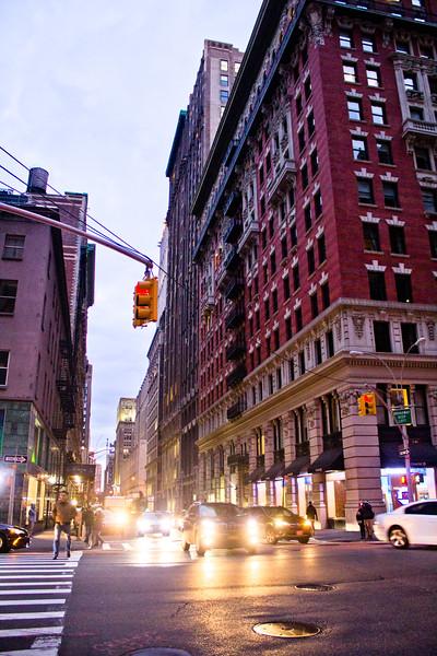 New York City-171.jpg