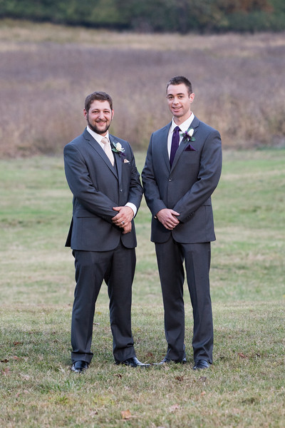 Formals and Fun - Ryan and Ashleigh (95 of 153).jpg