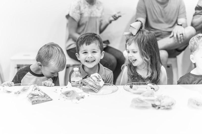 2019-09-14-Rockett Kids Birthday-133.jpg