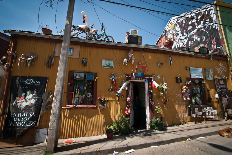 Valparaiso 201202 (250).jpg