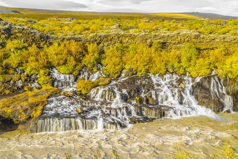Team Iceland 2017 Travels-20170917-0074.jpg