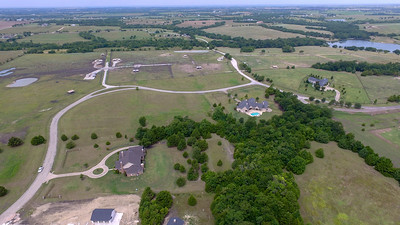 14 Stags Leap, Celina, Texas