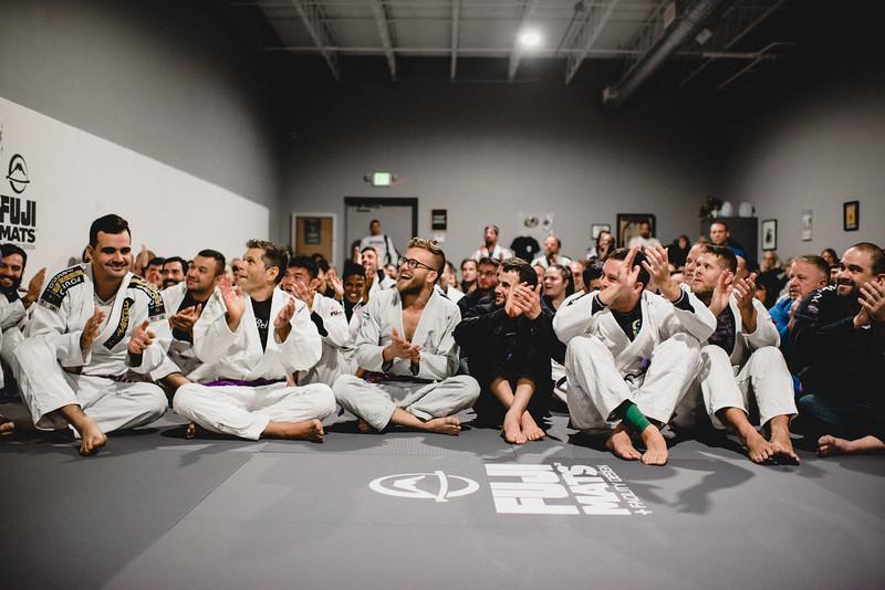 True Believer Gym Pittsburgh PA Brazilian Jiu Jitsu212.jpg