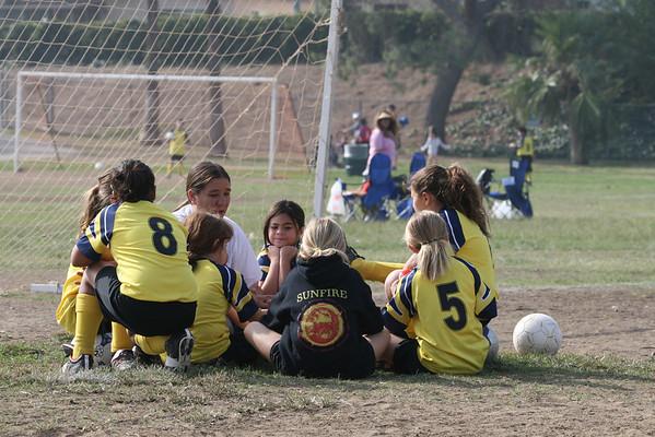 Soccer07Game10_001.JPG