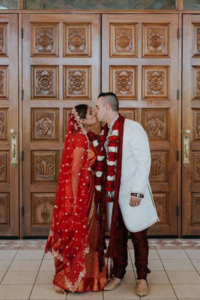 Manny+Sunita_Wed_2-0192.jpg