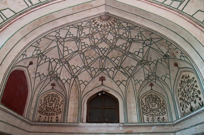 India-Delhi-6411.jpg