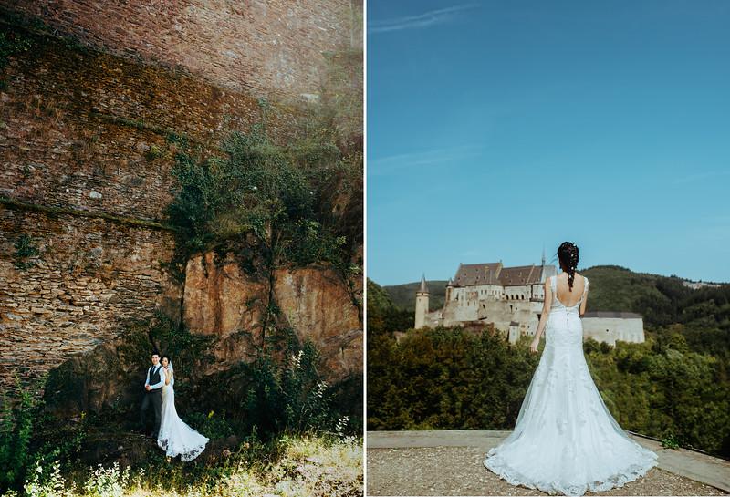 Hochzeitsfotograf-Hochzeit-Luxemburg-PreWedding-Ngan-Hao-45a.jpg