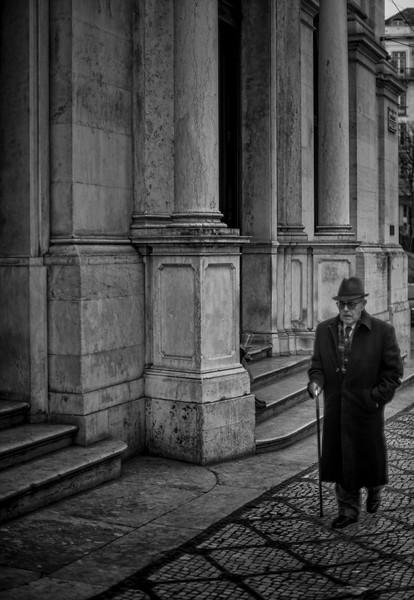 CB-Lisbon 1116--186-Edit.jpg