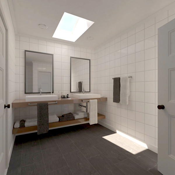 velux-gallery-bathroom-075.jpg