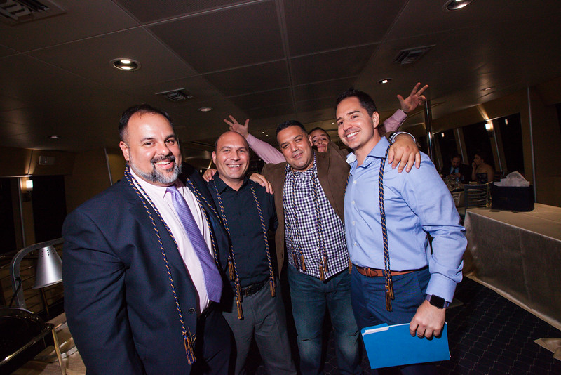 7-8-16 FIU EMBA Graduation Reception -302.jpg