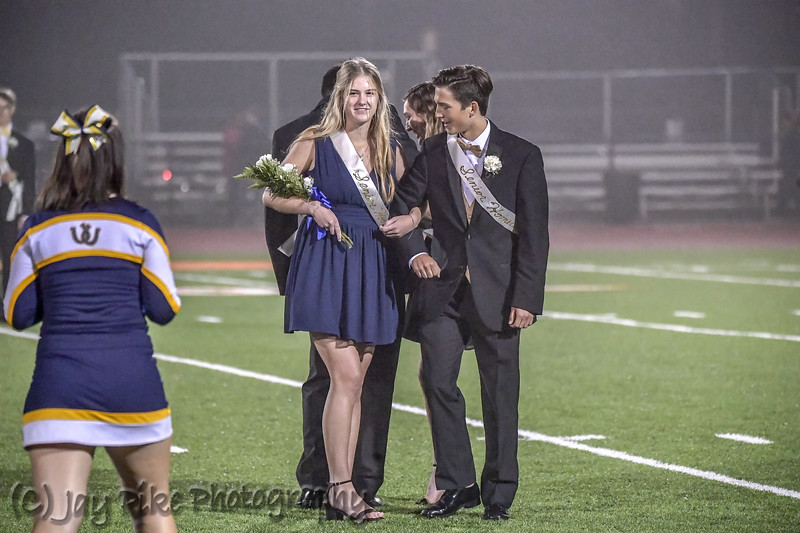 October 5, 2018 - PCHS - Homecoming Pictures-178.jpg