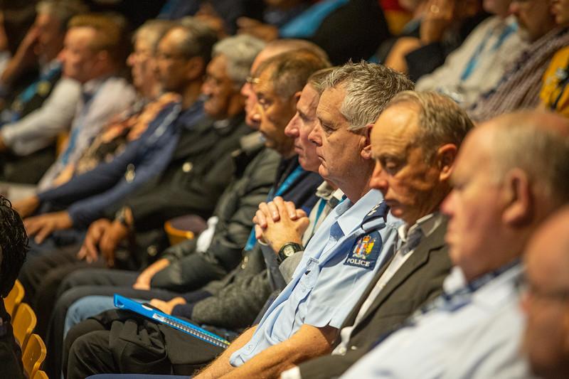 NEM Conference DAY2 27.jpg