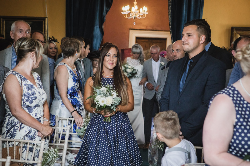 Nick & Natalie's Wedding-213.jpg