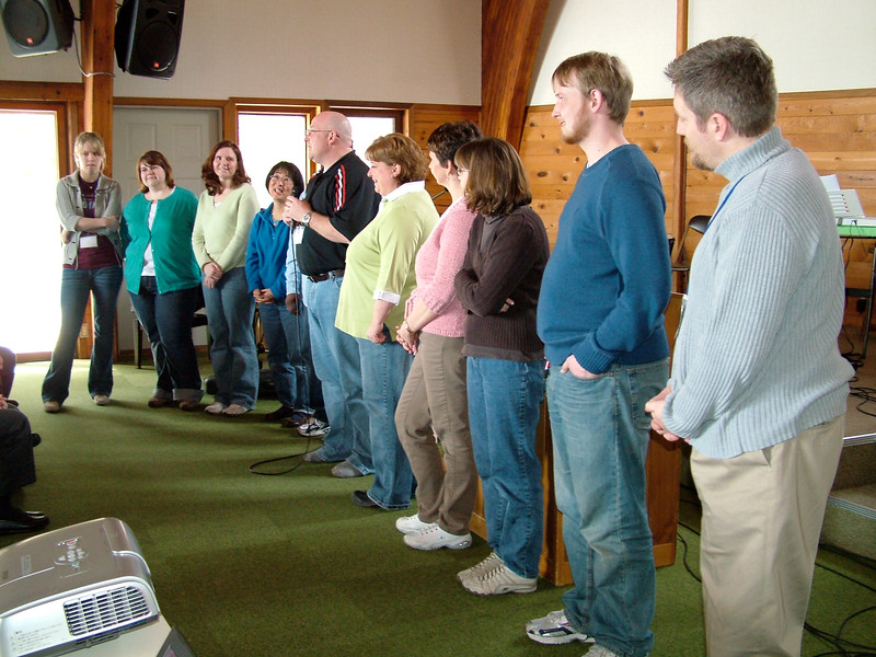 A2 Spring Retreat-2008-jj - 096.JPG