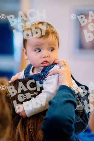 © Bach to Baby 2019_Alejandro Tamagno_Wimbledon_2019-10-19 007.jpg