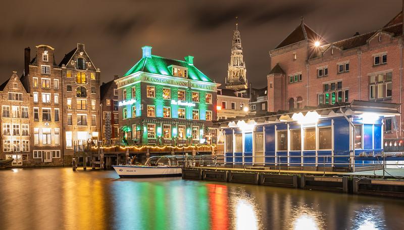 Amsterdam_December_2018 (158 of 179).jpg