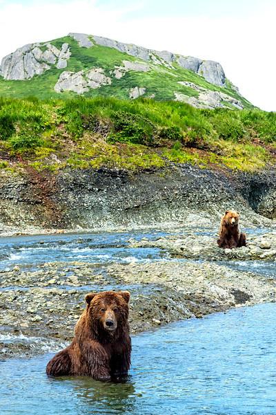 Alaska_2013IG3A4749.jpg