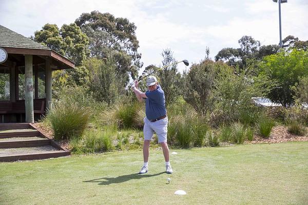 20151025 - RWGC Melbourne Sandbelt Classic _MG_3446 a NET