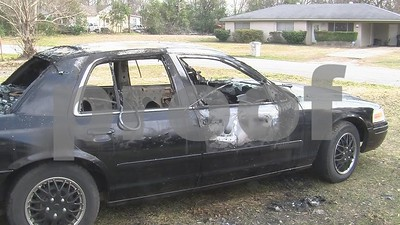 car-owners-brother-speaks-out-on-12th-arson-case-in-longview