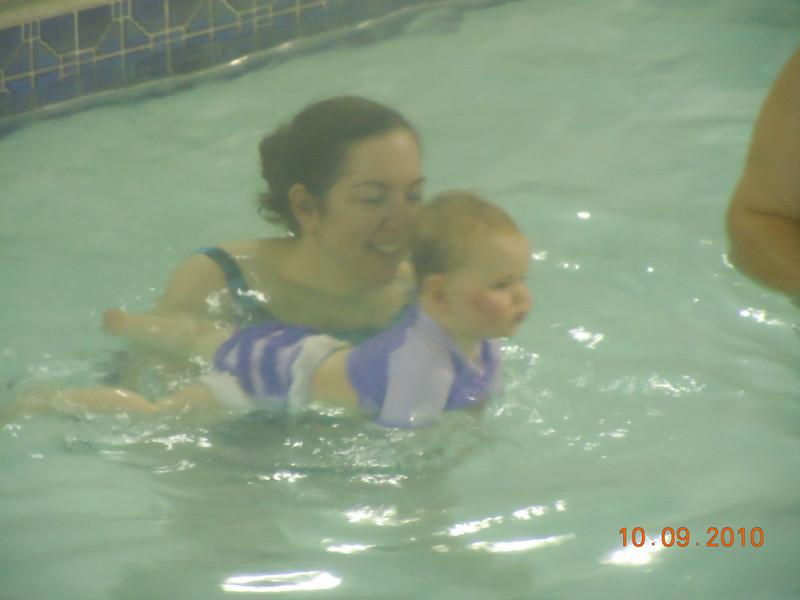 swimming (29).JPG
