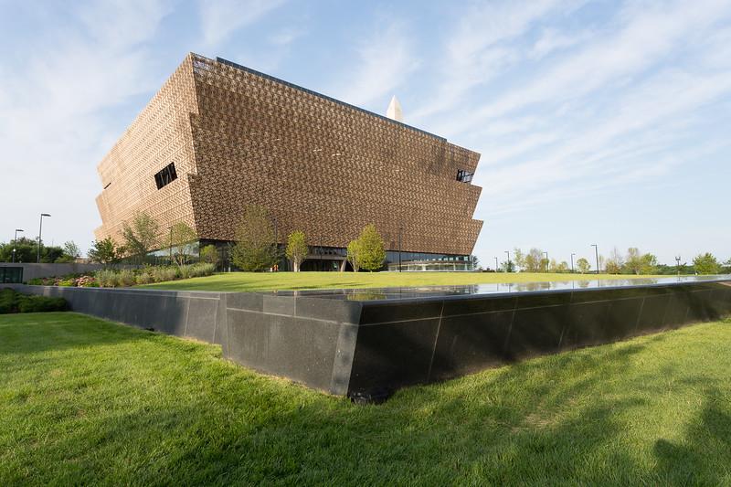 AAH-museum-2.jpg