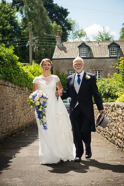 243-beth_ric_portishead_wedding.jpg