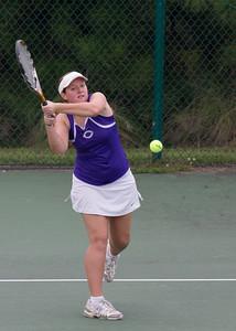 2014-2015 Tennis